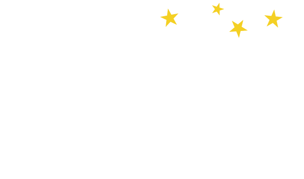 The Bradley Boulder Inn